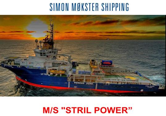 Stril-Power1